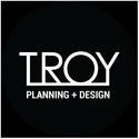 Troy Planning + Design